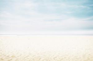 plaża tło