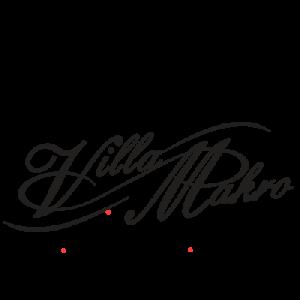 villa makro