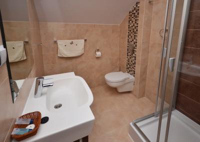 studio łazienka